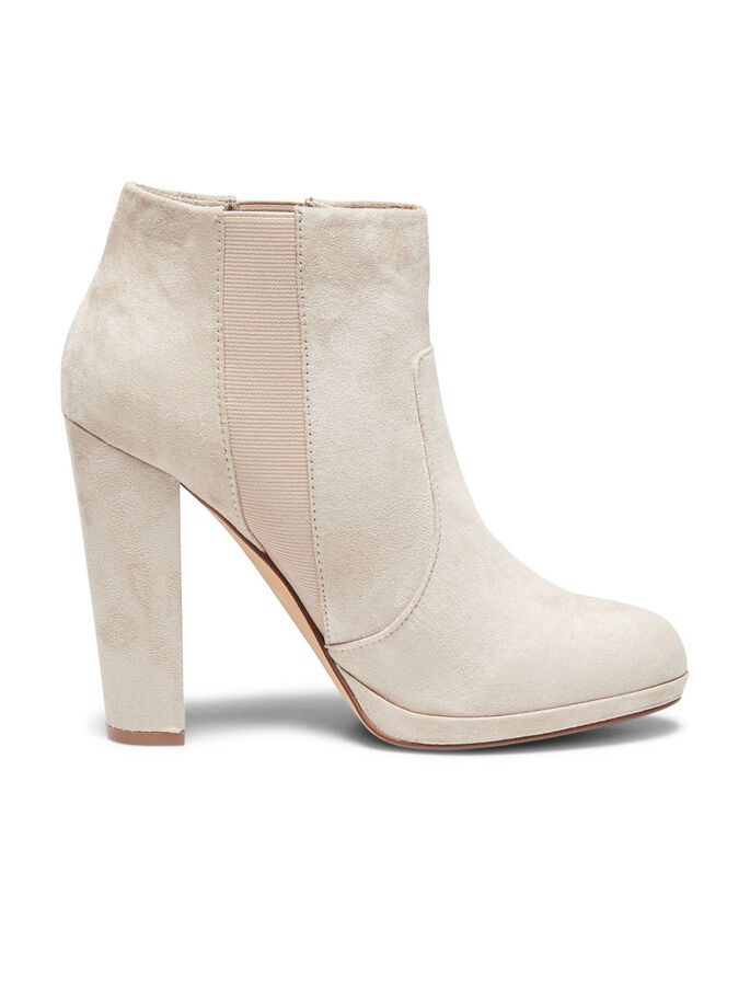 ONLY |  | 15123618BEIGE