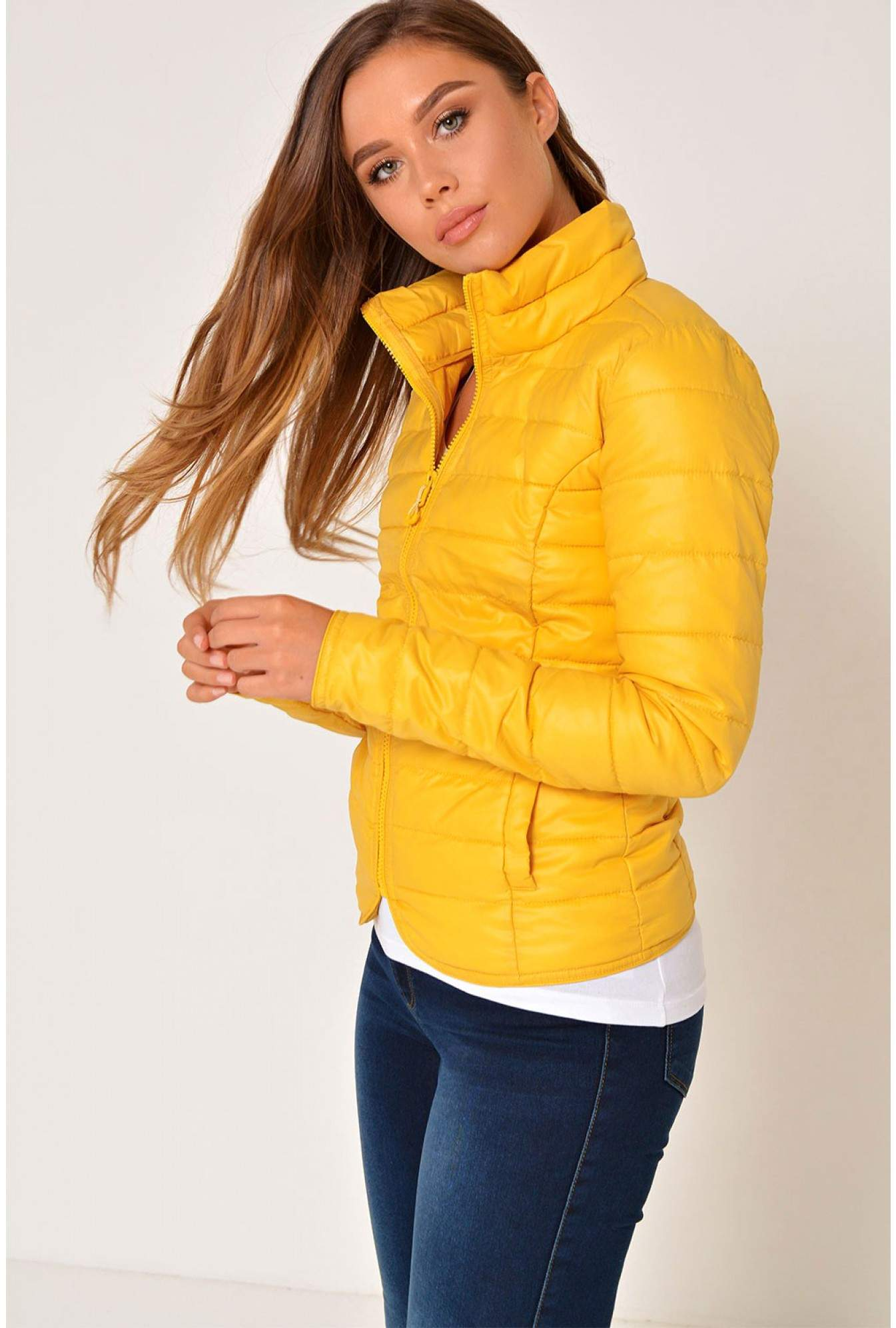 ONLY |  | 15128550YOLK YELLOW