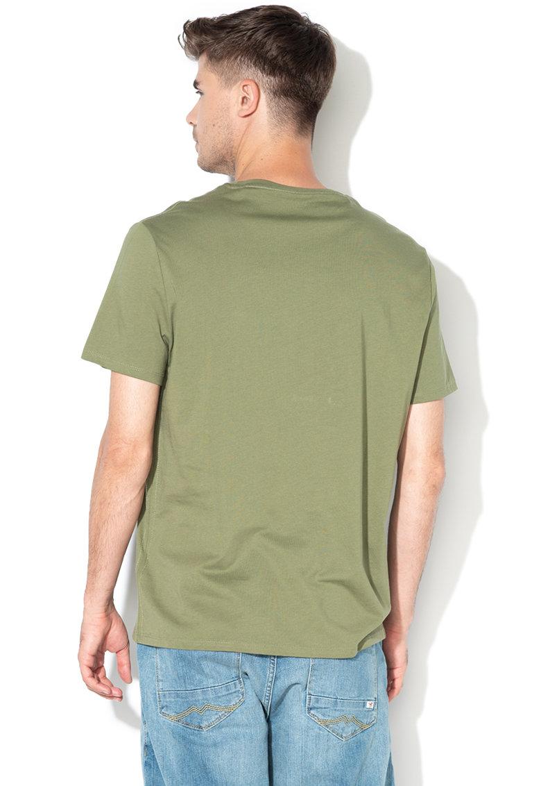 T-shirt slim GUESS | T-shirt | M92I19 I3Z00G8J6