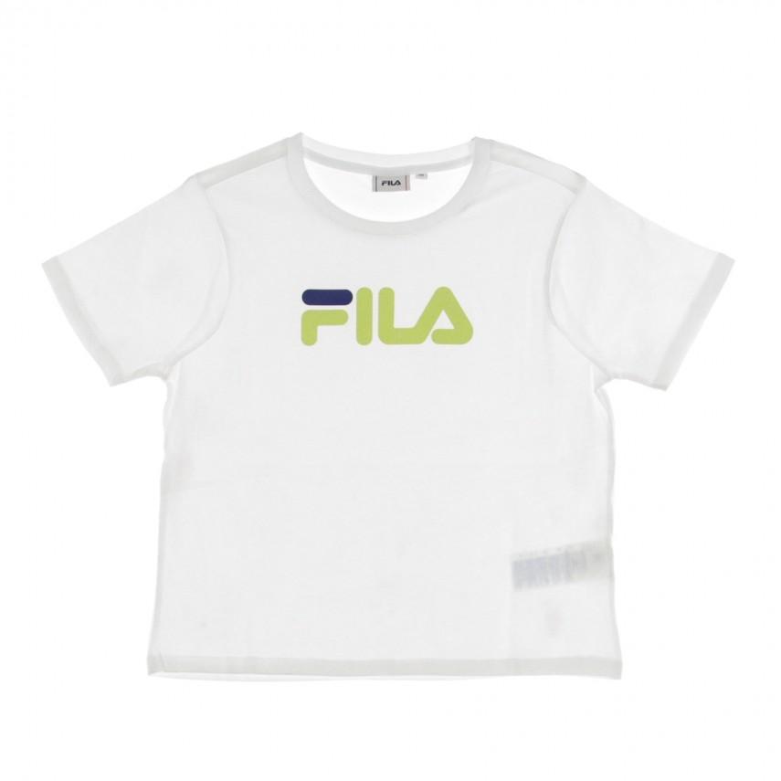 FILA |  | 687614M67 BRIGHT WHITE