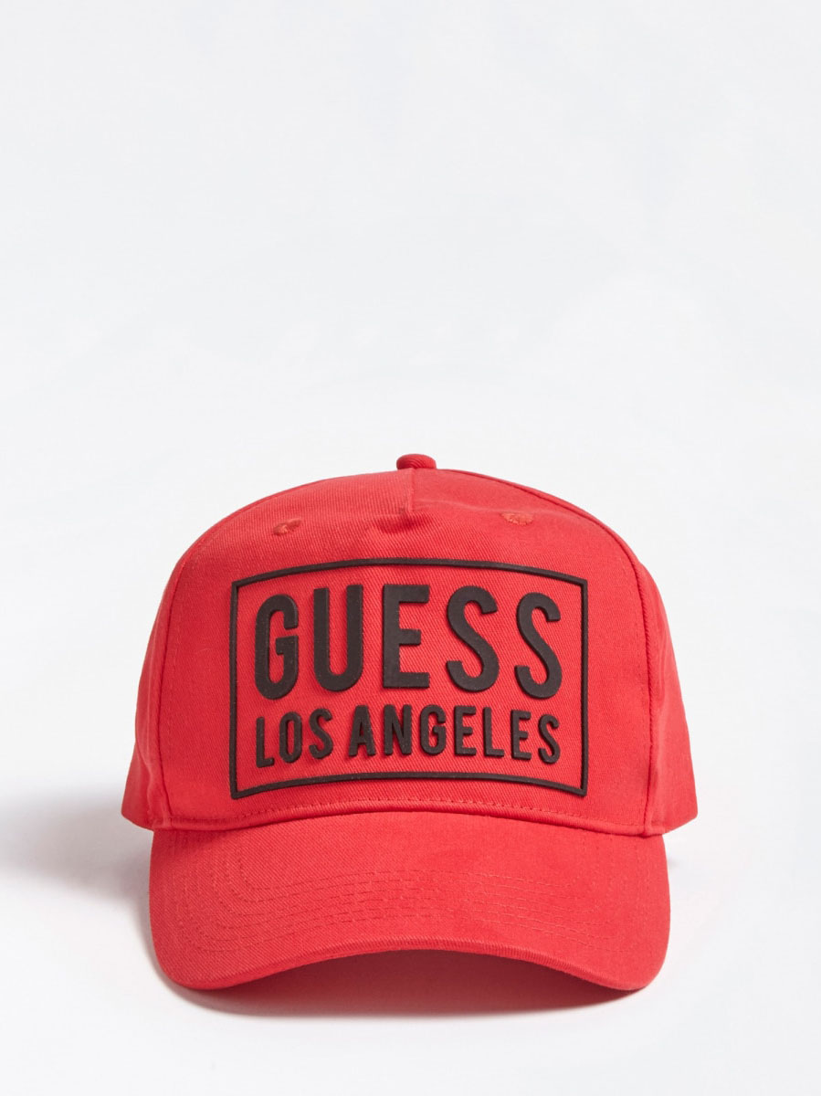 GUESS |  | M01Z45 WBN60TLRD