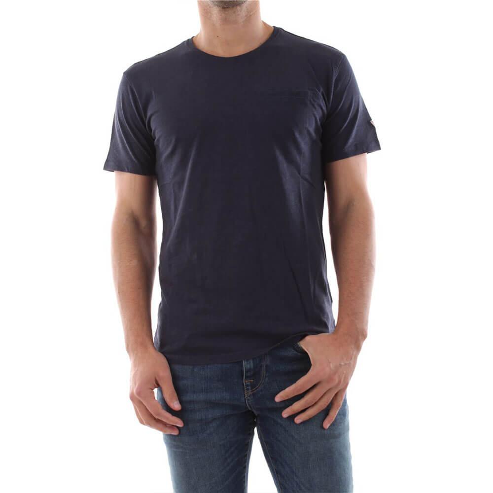 T-shirt GUESS   T-shirt   M0GI54 K6XN0G720