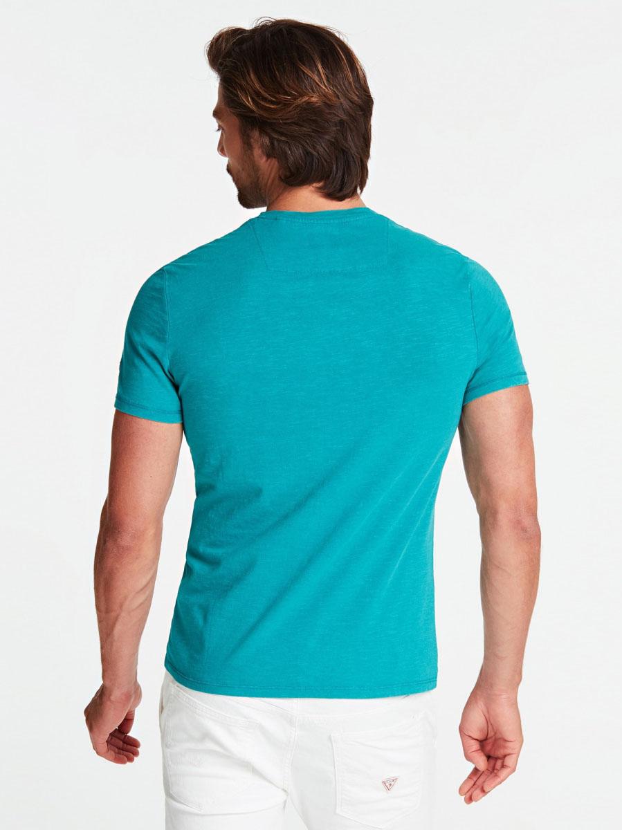 T-Shirt GUESS   T-shirt   M0GI54 K6XN0G8U2