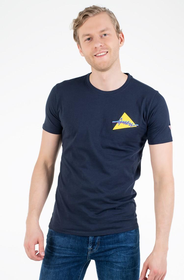 T-shirt GUESS | T-shirt | M0GI56 K6XN0G720