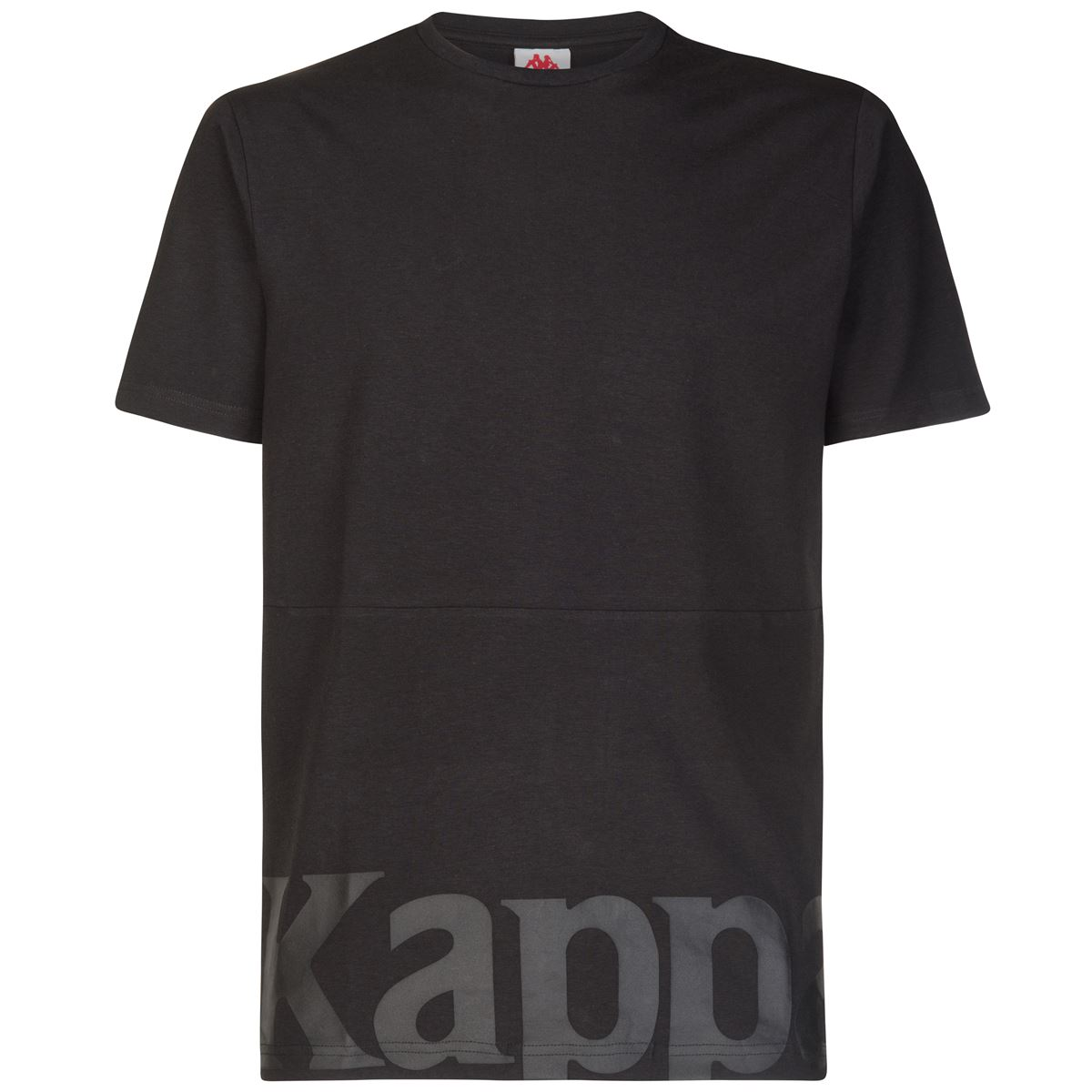 Kappa |  | 304S430005 BLACK