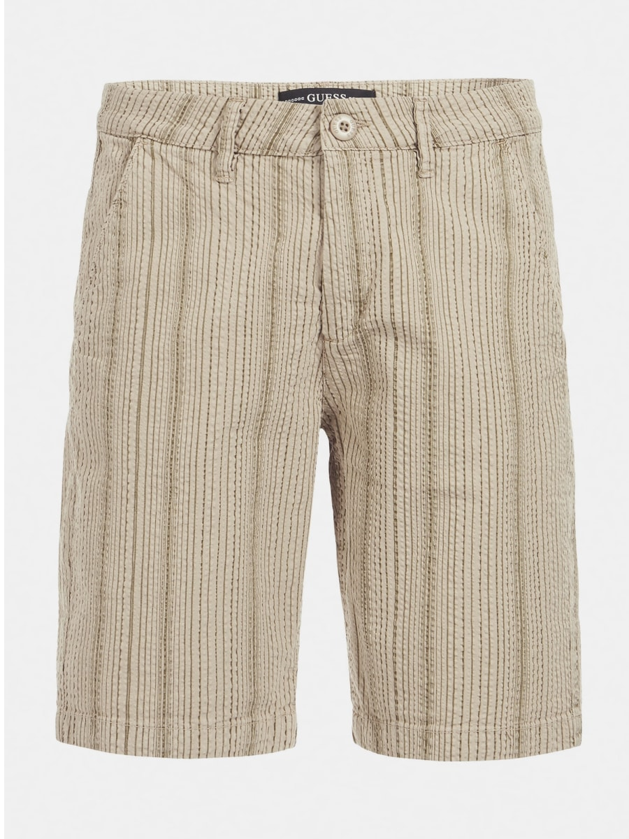 Short GUESS | Pantalone | M1GD51 WDT71S198