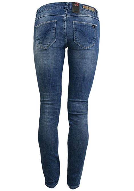 Jeans Skinny ONLY | Jeans | 15067784DENIM