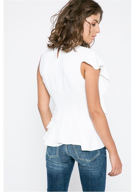 Top GUESS | Top | W73H80 W8UO0A000