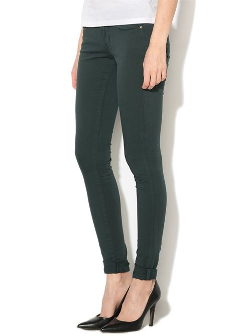 Pantalone GUESS | Pantalone | W74A27 W77R3G882