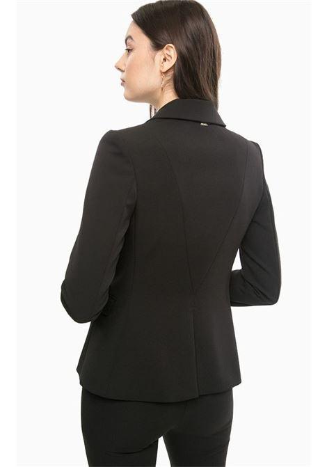 giacca feminine blazer MARCIANO | Giacche | 74G206 8486ZA996