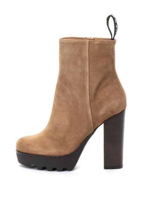 GUESS FOOTWEAR |  | FLNCH4 SUE10BISQU