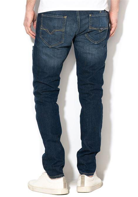 Jeans Charlie GUESS | Jeans | M83A01 D3840PCFC