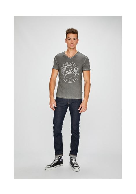 T-shirt GUESS | T-shirt | M83I25 J1300F9U6