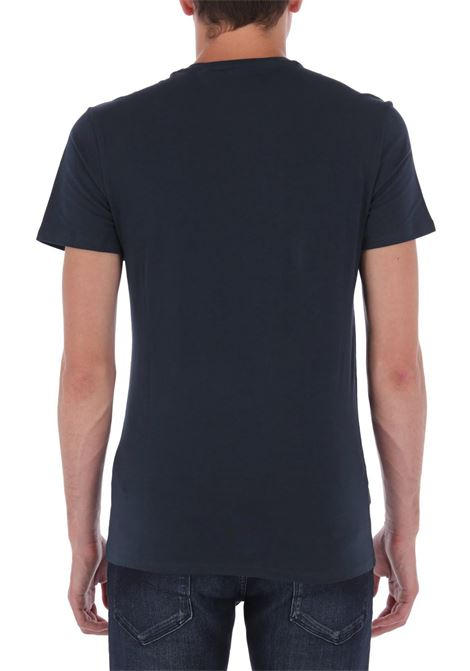 T-shirt super slim GUESS | T-shirt | M84I73 J1300G720