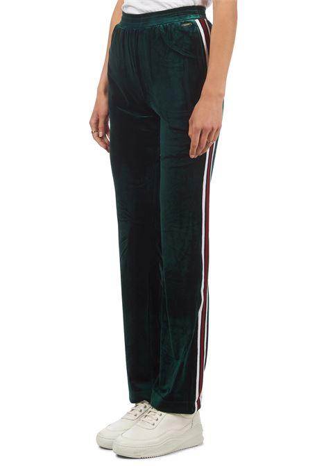 Pantalone tuta GUESS | Pantalone | W83B29 K7GM0A814