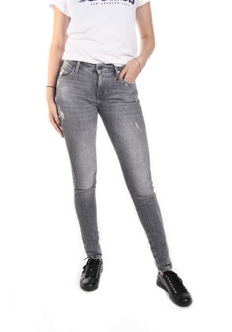 Jeans Sexy Curve GUESS | Jeans | W84AJ3 D3BO0GYGP