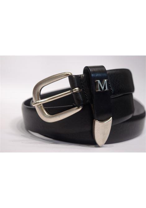 rock belt MARCIANO   Cinture   84H911 1668ZJBLK