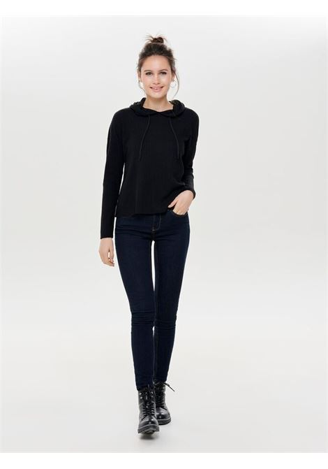 ONLY |  | 15173998BLACK