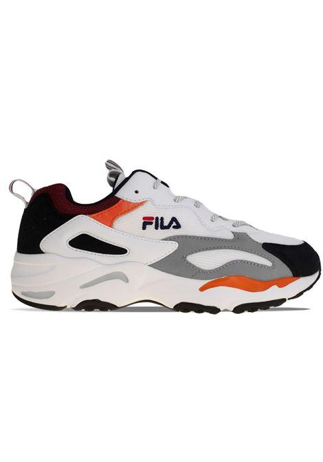 FILA FOOTWEAR |  | 101068591D
