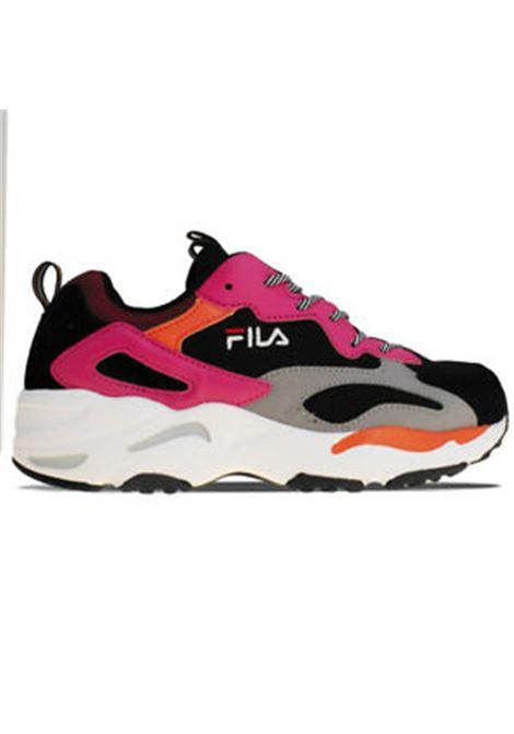 FILA FOOTWEAR |  | 101068613F