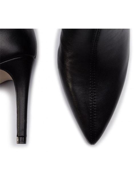 Stivaletto Bewell GUESS FOOTWEAR | Scarpe | FL7BEW LEA10BLACK
