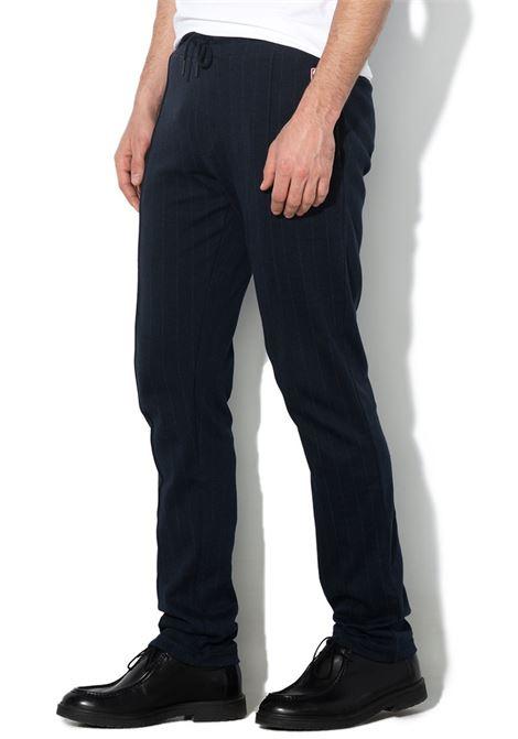 Pantalone tuta GUESS | Pantalone | M93B32 K7C00F97E