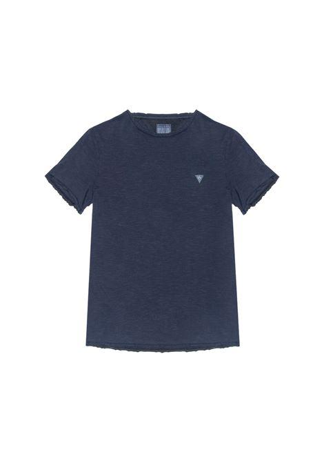 T-shirt GUESS | T-shirt | M93I58 K6XN0G720