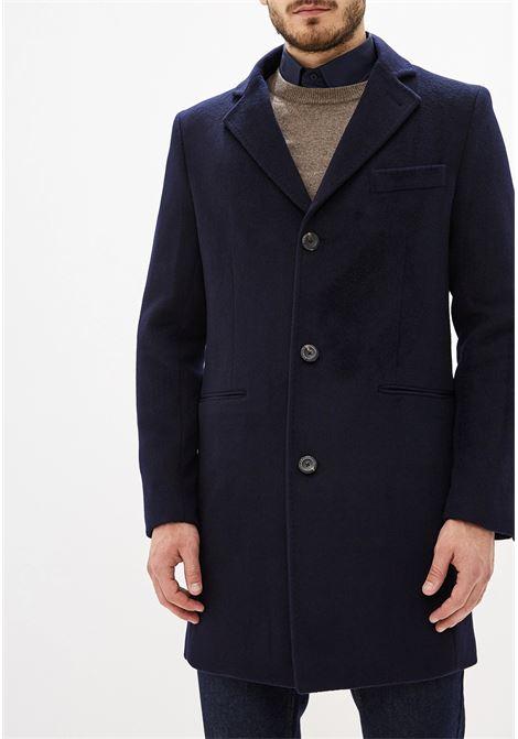 Cappotto misto lana MARCIANO | Cappotto | 94H356 1799ZDKNB