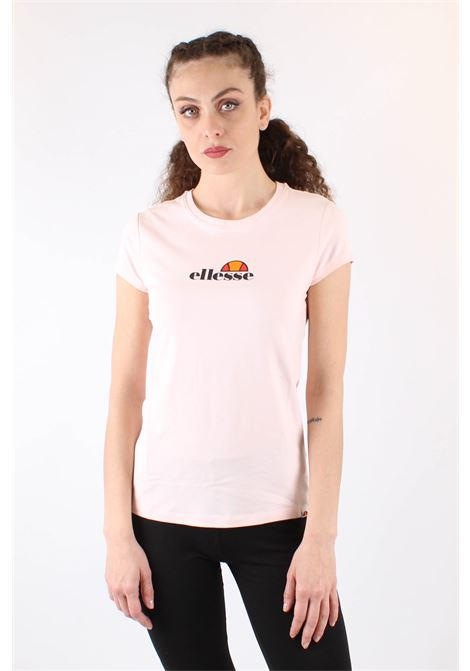 ELLESSE |  | EHW202W20333 HEAVENLY PINK