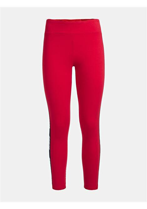 Leggings GUESS UNDERWEAR | Pantalone | O0BA02 KABR0G5F0