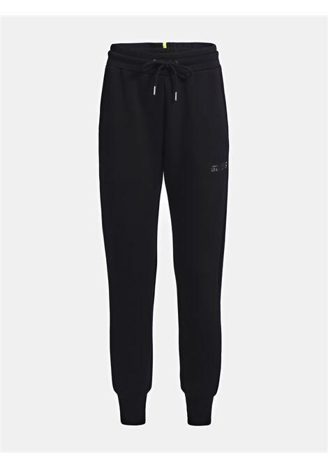 Pantalone tuta GUESS UNDERWEAR | Pantalone | O0BA57 K7UW0JBLK