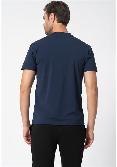 T-shirt logo GUESS UNDERWEAR | T-shirt | U0BA47 K6YW1D780