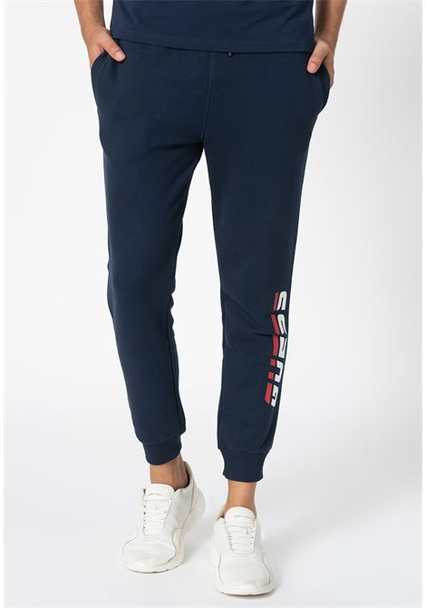Pantalone tuta GUESS UNDERWEAR | Pantalone | U0BA49 K9V31D780
