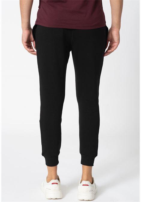 Pantalone tuta GUESS UNDERWEAR | Pantalone | U0BA49 K9V31JBLK