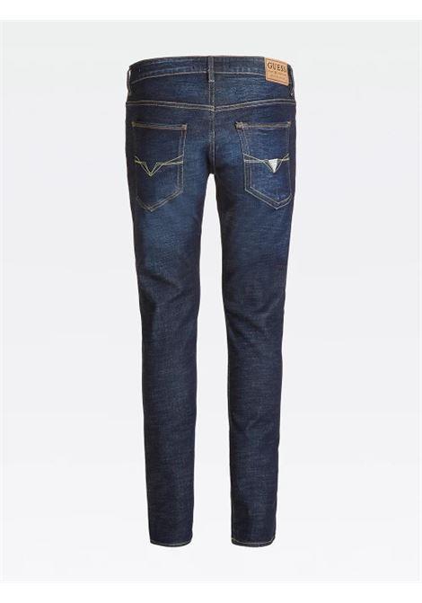 Jeans Miami GUESS | Jeans | M0YAN1 D42Z1ATOR