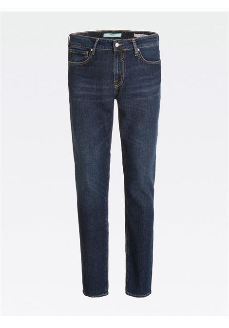 JEANS SKINNY GUESS | Jeans | M0YAN2 D4301ATL1