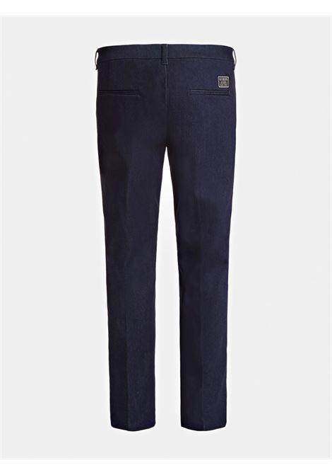 Pantalone Myron GUESS | Pantalone | M0YB26 WD280G720
