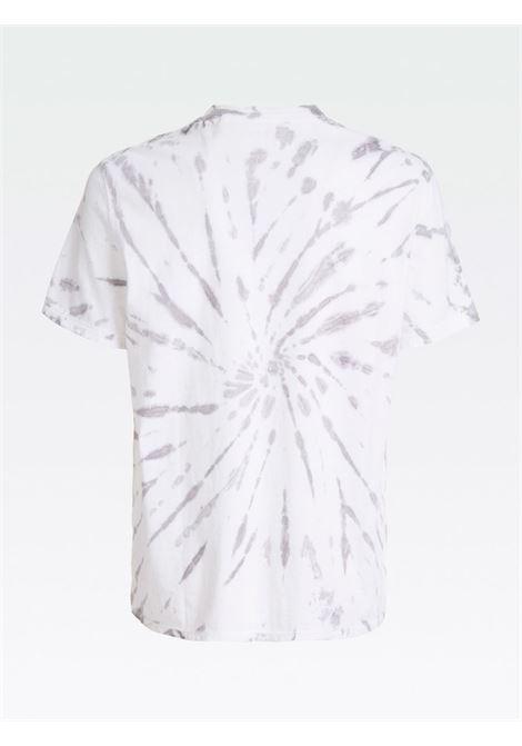 T-shirt fantasia GUESS | T-shirt | M0YI55 K8FQ0F93X