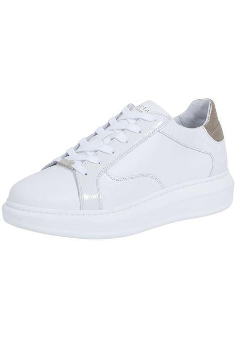 Sneakers MARCIANO | Scarpe | 0BG9G2 9452ZTWHT