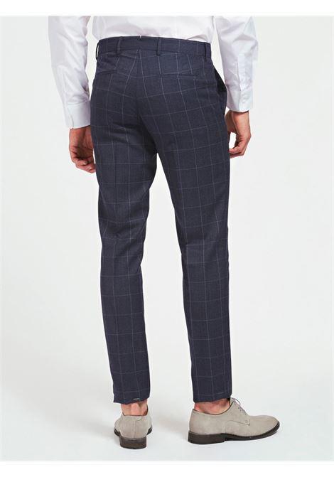 Pantalone chino slim fit MARCIANO | Pantalone | 0BH131 1961ZF76J