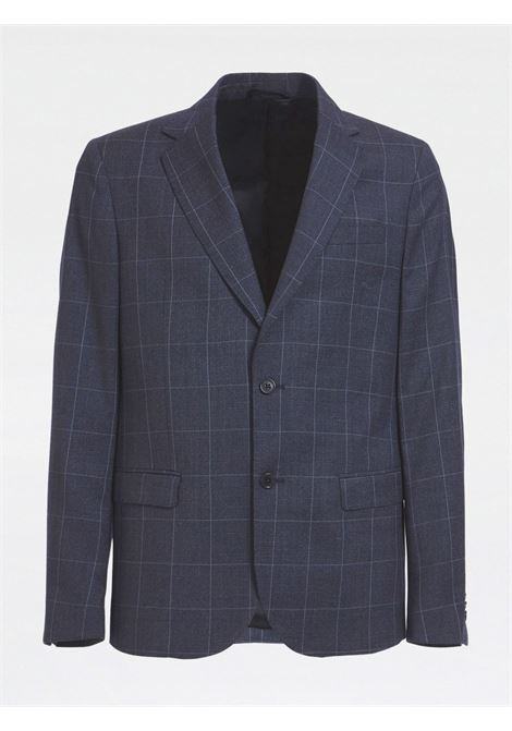 Giacca 2 bottoni slim fit MARCIANO | Giacche | 0BH201 1961ZF76J
