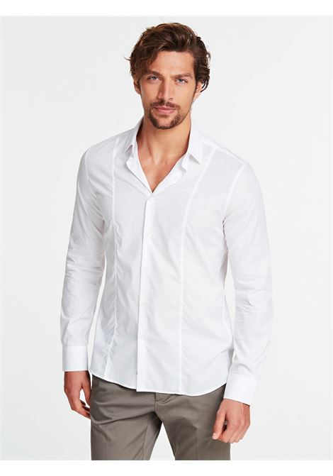 MARCIANO |  | 0BH402 4416ZTWHT
