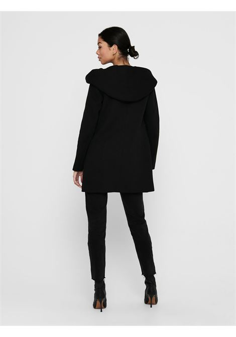 ONLY |  | 15142911BLACK
