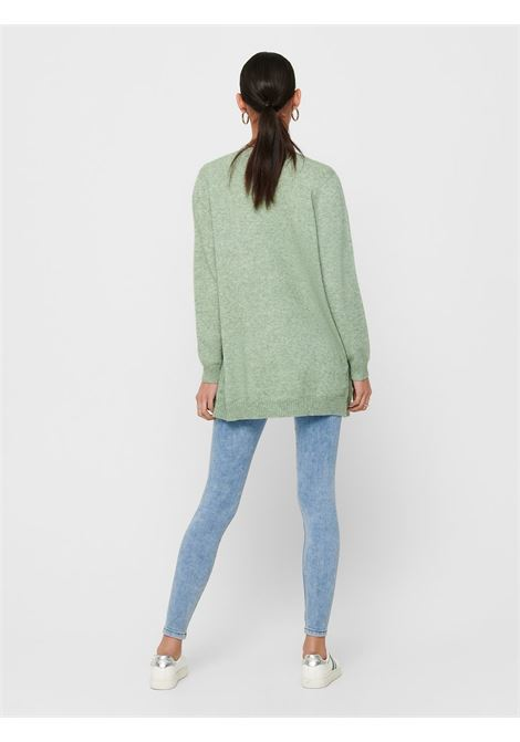 ONLY |  | 15174274BASIL