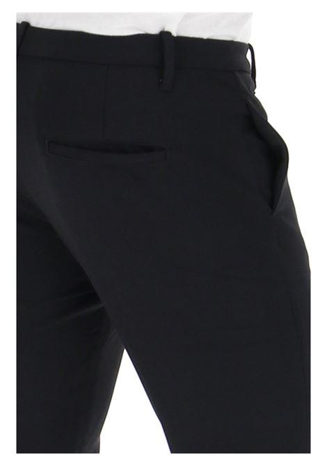 pantalone QB24 | Pantalone | CFC0097184 003NERO