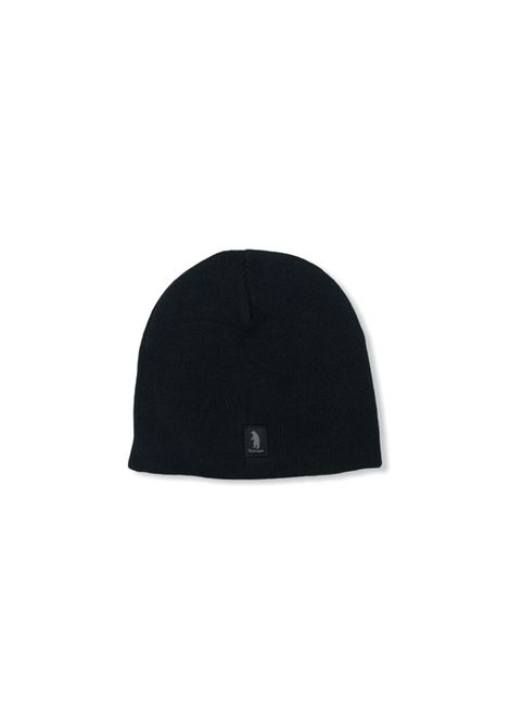 Cappello REFRIGUE | Cappello | R85122NAV2U001 BLACK