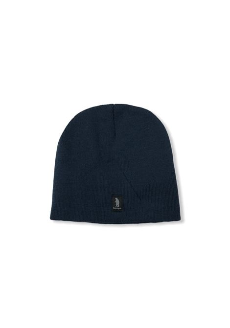 Cappello REFRIGUE | Cappello | R85122NAV2U125 NAVY