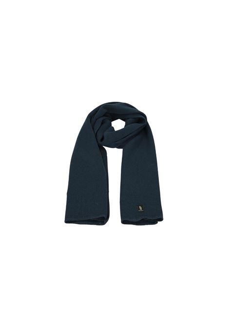 REFRIGUE |  | R85123NAV2U125 NAVY