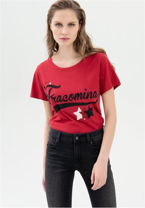 FRACOMINA |  | FR21WV9002D40801053 BLACK