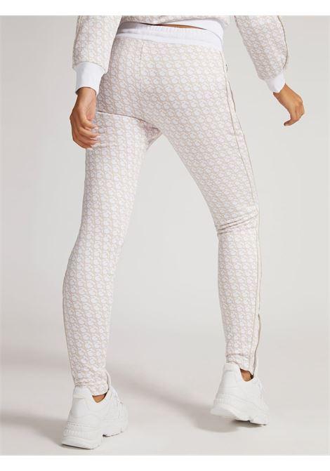 Jogger con banda laterale GUESS ACTIWEAR   Pantalone   O1BA32 K7EX0P17L